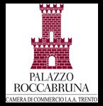 Roccabruna logo