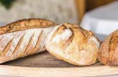 Profumo di pane trentino - Roccabruna