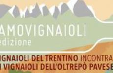 #SiamoVignaioli - 3a edizione  - Roccabruna
