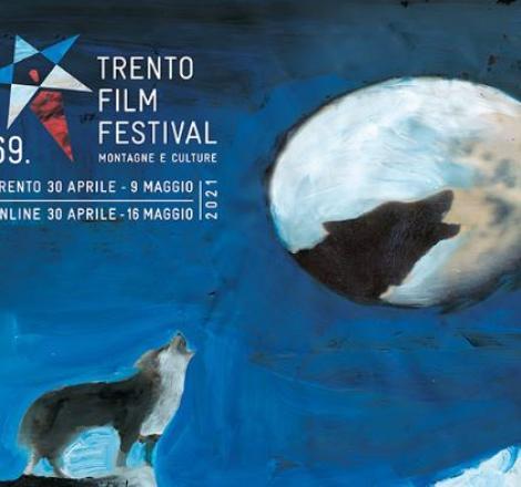 TRENTO FILMFESTIVAL E PALAZZO ROCCABRUNA: MONTAGNA GUSTO - Roccabruna
